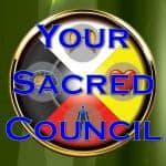 Your Sacred Council