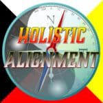 Holistic Alignment