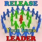Release Your Inner Leader