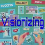 Visionizing